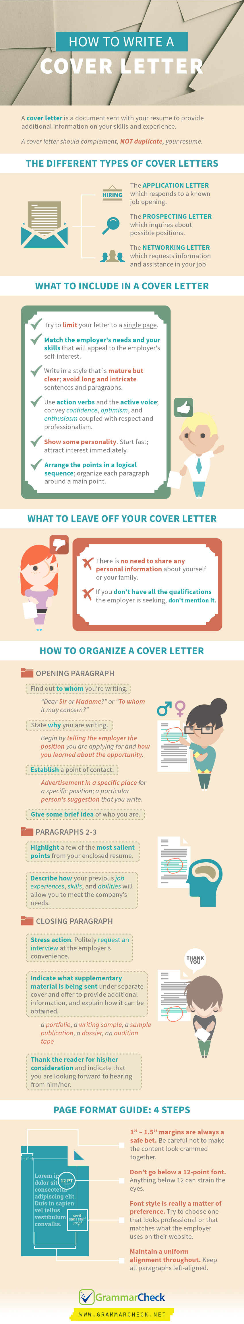 how-to-write-a-cover-letter-infographic