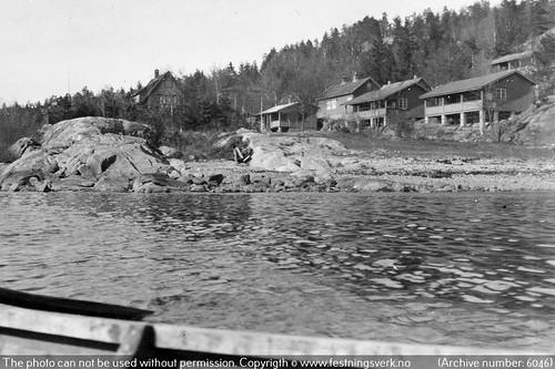 Drøbak (6046)