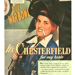 Sun, 2018-06-17 19:19 - Chesterfield, 1943