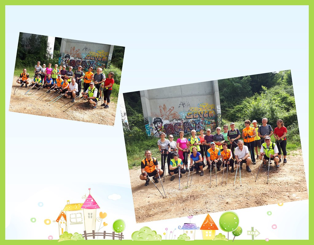 Collage_Fotor-Dimanche-17-juin