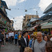 20180601-_BUD0710 In the Shuk 10