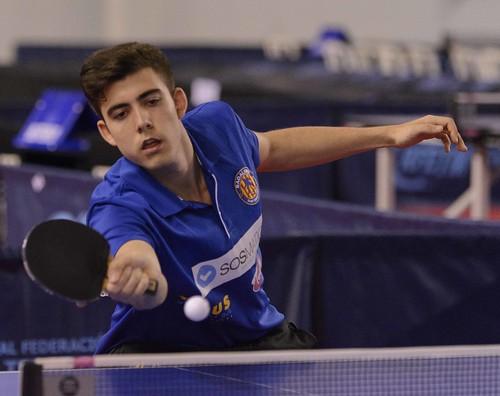 Adrian Fernandez CTO España 2018_122