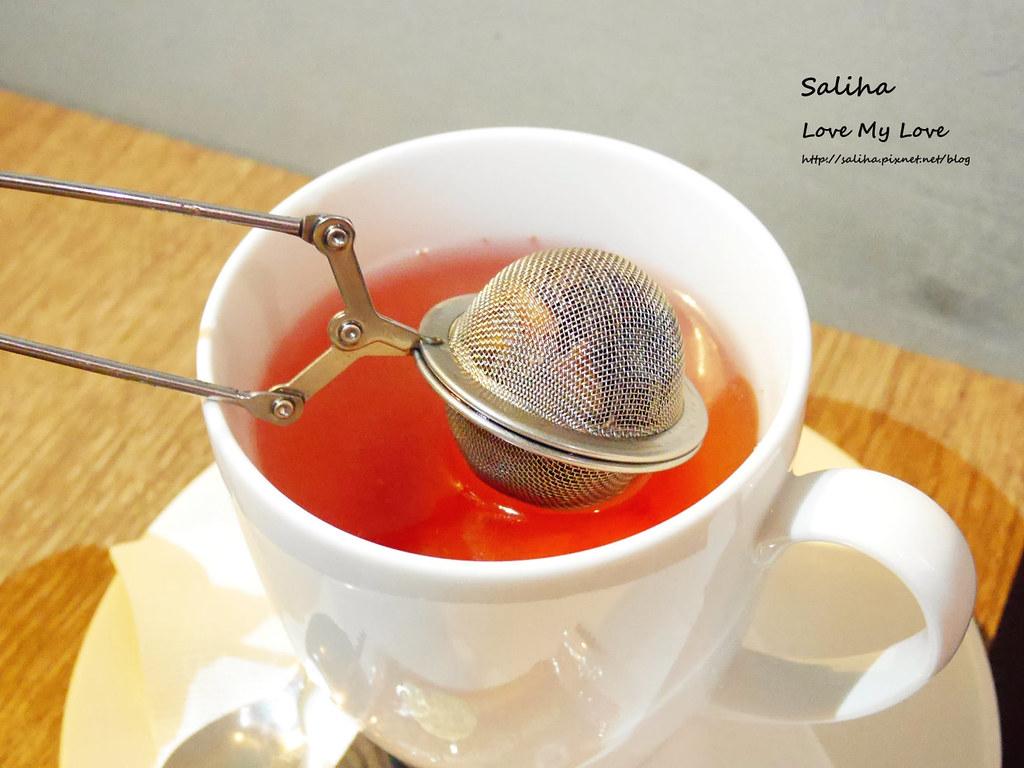 台北松山南京三民站氣氛好浪漫餐廳Muse Cafe繆思咖啡 (1)