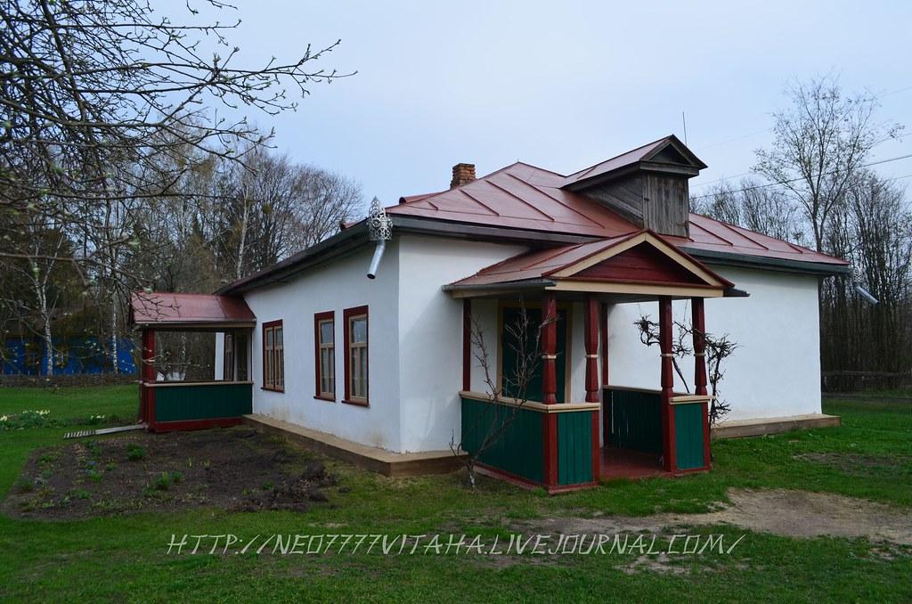1. Переяслав-Хмельницький (108)
