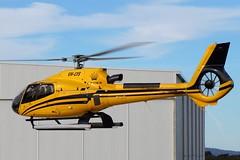 VH-LYS Eurocopter EC-130 B4