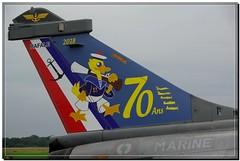 Dassault Rafale M N°5 (4)