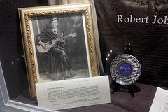 San Antonio - Downtown: Sheraton Gunter Hotel - Robert Johnson