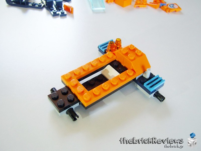 ThebrickReview: 60190 Arctic Ice Glider 41315559200_7a311f5d34_c