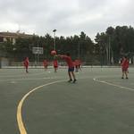 VII-campus-alfinden-2018 (14)