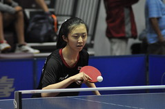 XIONG, Isabelle (7)