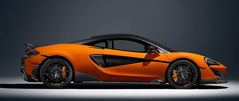 mclaren-600lt-mclaren-orange (12)