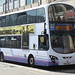 First South Yorkshire 36277 (BD12 TDO)