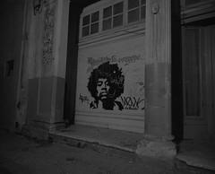 Havana @ Night