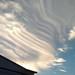 Wolken (2) 15 juli 2018