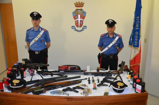 sequestro_armi_carabinieri_reggio_555