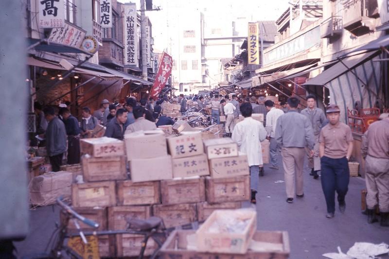 japan 1964 110