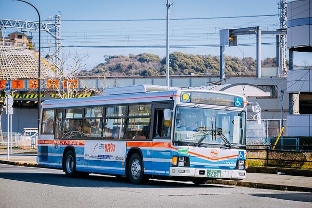 ISUZU ERGA_PJ-LV234L1_Yokohama200Ka2488