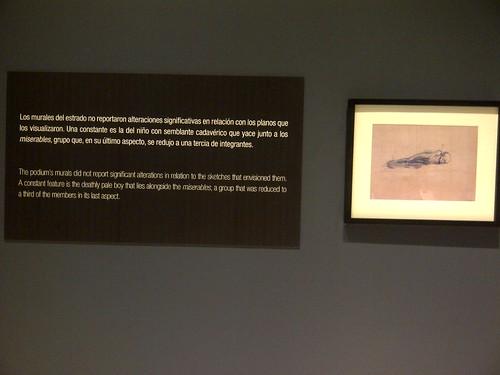 Guadalajara-Museum of Arts of the University of Guadalajara-20180619-07253