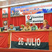 Asamblea CDR Ciego de Avila (NDM) (2) by elia nohema