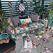 {Blog 364} Tropical Glam