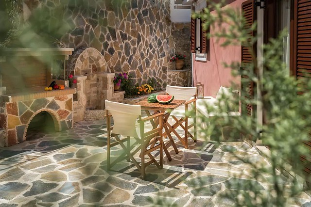 希臘Ninemia villa zaky_180628_0015