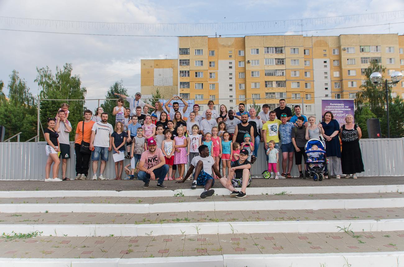 ДОРОЖЕ ЗОЛОТА_2_СВЕТ-158