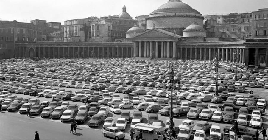piazza-plebiscito-parcheggio