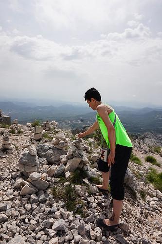 montenegro2 (1 of 1)