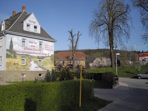 2010-04-22_18.27_01