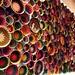 Basket Mural #mexico por AndreaD'Arc