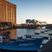 Stanley Dock, Liverpool.jpg