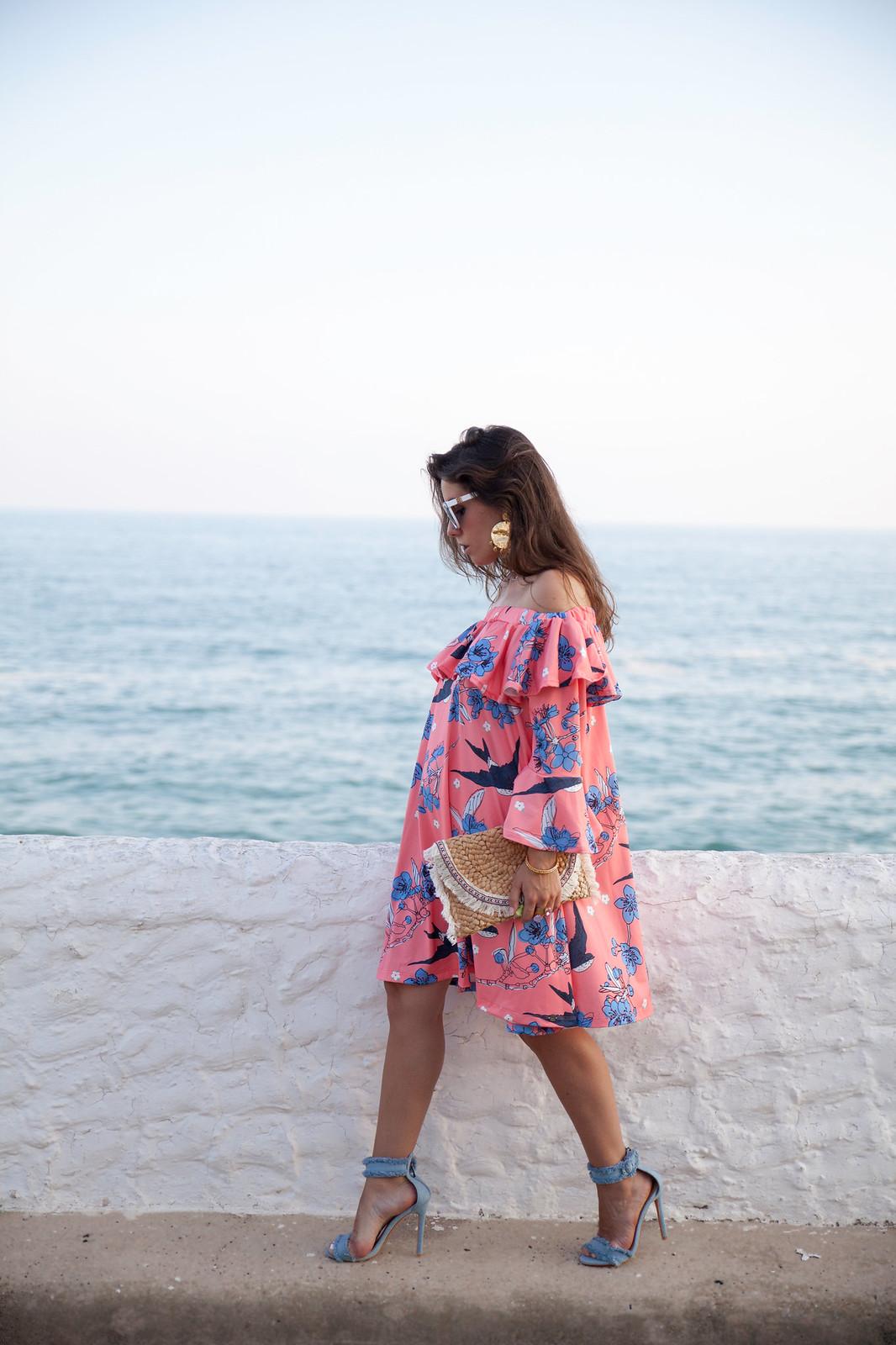 09_vestido_rosa_volantes_off_shoulder_theguestgirl_ruga_portugal_fashion_brand_denim_heels