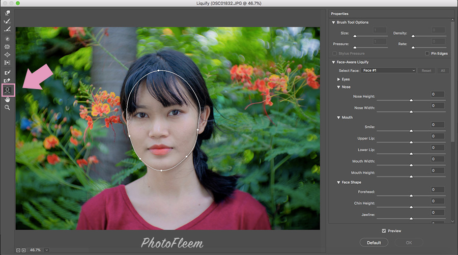 Photoshop-retouch-face02