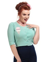 lucy-ice-cream-cardigan-p7634-523825_image