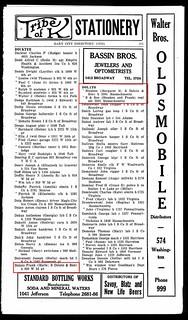 2018-6-17. Dolato 1922