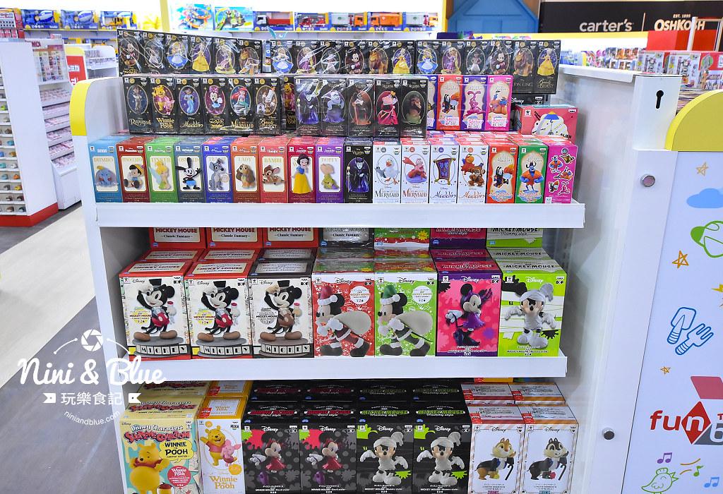 台中玩具批發  fun box toys 02