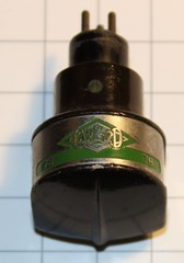 Miniature Pickup 78