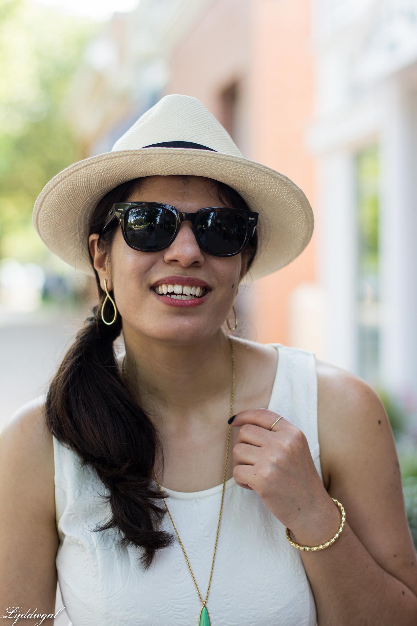 little white dress, panama hat, bamboo bag-11.jpg