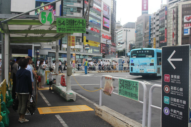 shibuyahikawa021