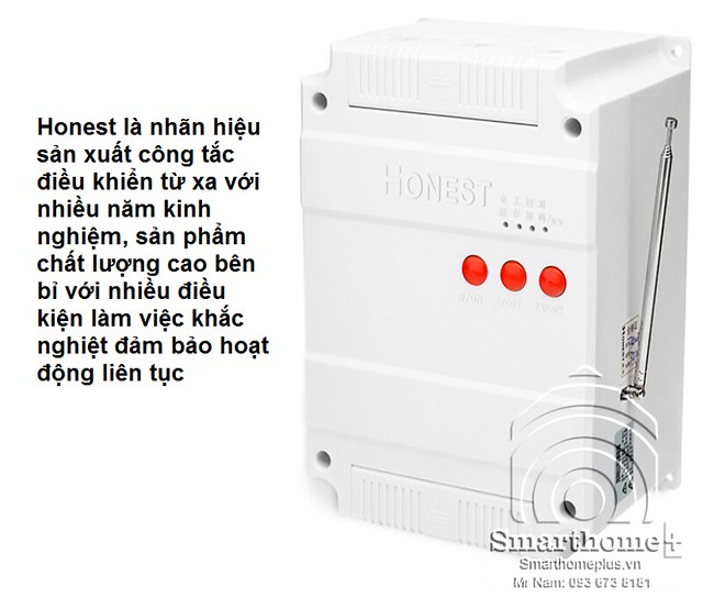 cong-tac-dieu-khien-tu-xa-3-pha-30a-380v-2km-honest-ht-7380w
