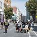 Sunday Streets - Tenderloin by davegolden