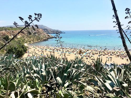 malta-day6b
