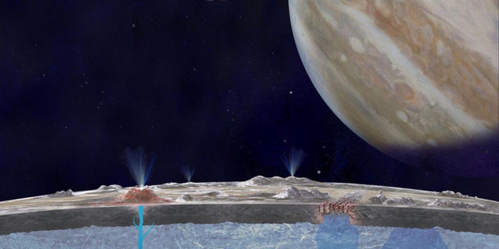 surface-de-la-lune-europe