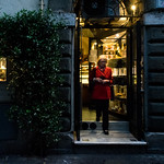 all roads lead to Rome 32/33 - https://www.flickr.com/people/140566790@N05/
