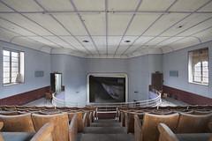 Teatro Retro