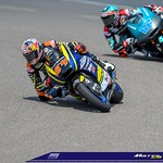 2018-M2-Bendsneyder-Germany-Sachsenring-003