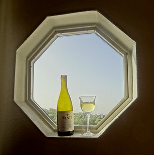 Wente Chardonnay