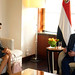 September 18, 2017 - 5:08pm - Ambassador Haley meets with Yemeni President Abdrabbuh Mansur Hadi, September 18, 2017