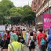 Bristol Pride - July 2018   -126