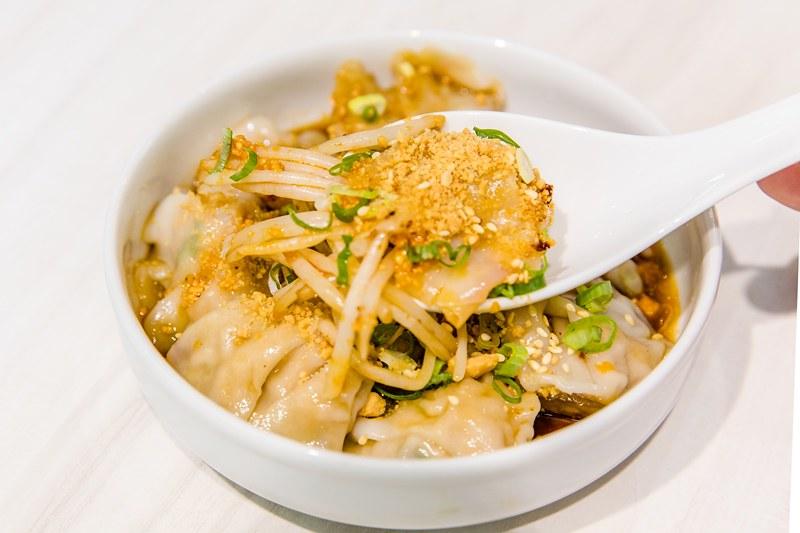 張叔牛肉麵 (10)